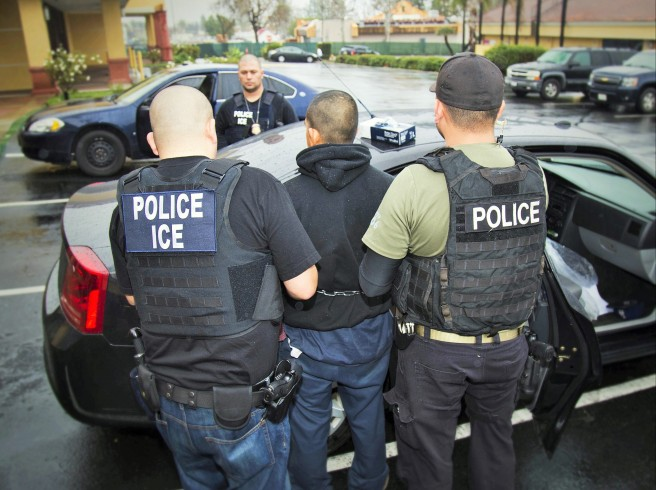 la-na-immigration-raids-20170213