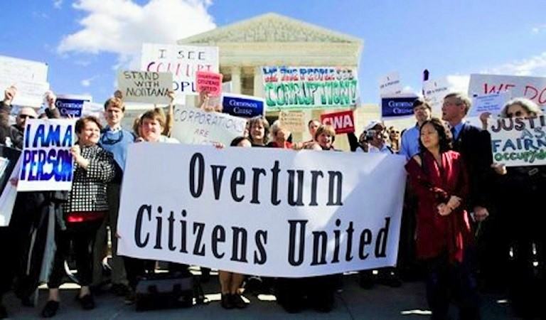 overturncitizensunited