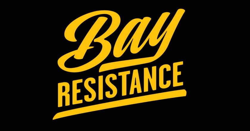 bay-resistance-fb