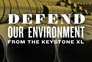 don-16291-eoy-defend-kxl
