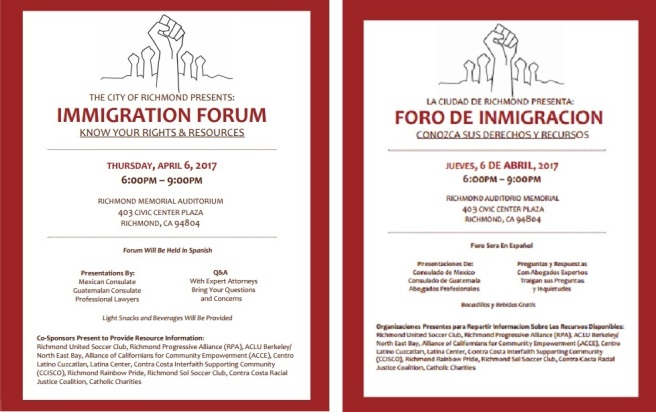 Immigration Forum_TwoInOne