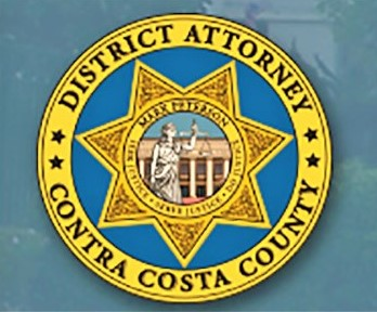 Contra-Costa-District-Attorney
