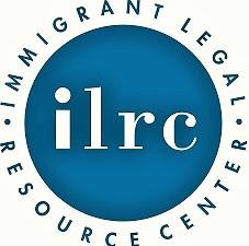 ilrc_logo