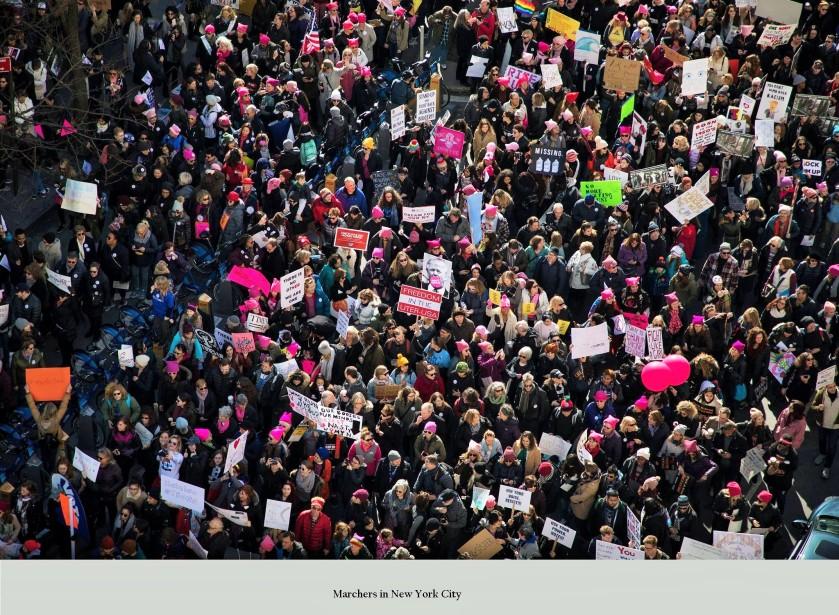 Womens March3 2018.jpg