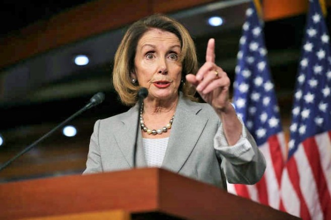1802072300-Nancy-Pelosi-has-been-talking-about-Dreamers-on