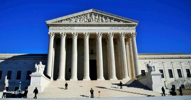 Supreme Court won't hear Trump bid to end DACA program