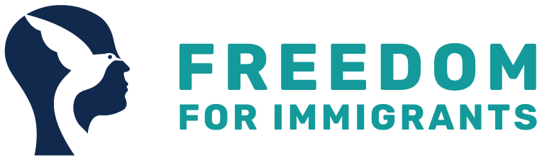 FreedomForImmigrants