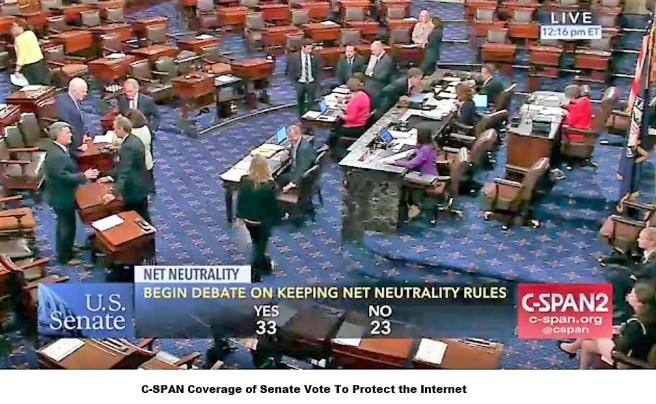 Senate vote to save net neutrality1.jpg