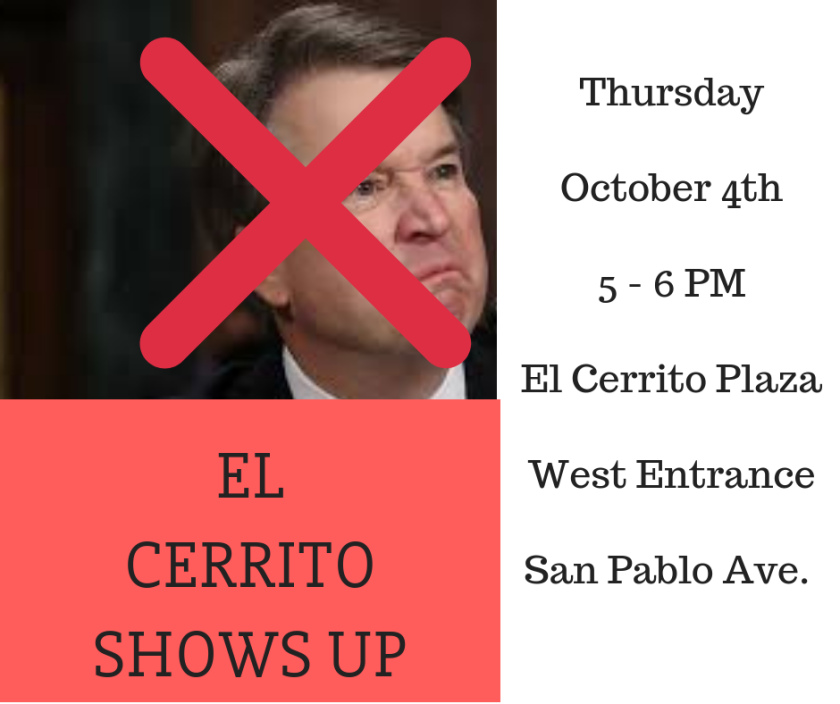 EL CERRITO SHOWS UP (3)