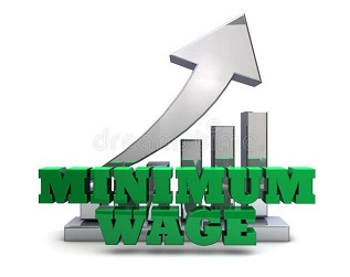 Minimum Wage_El Cerrito1 2019