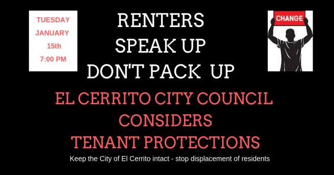 rentersstand updon't pack up (2)