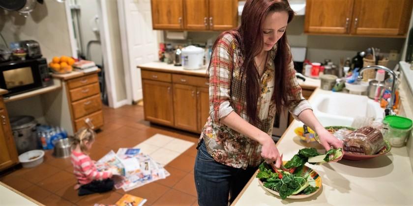 snap-food-stamps-facebook