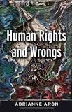 humanrightsandwrongs