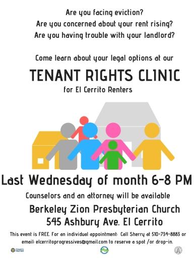 Wednesday Clinics
