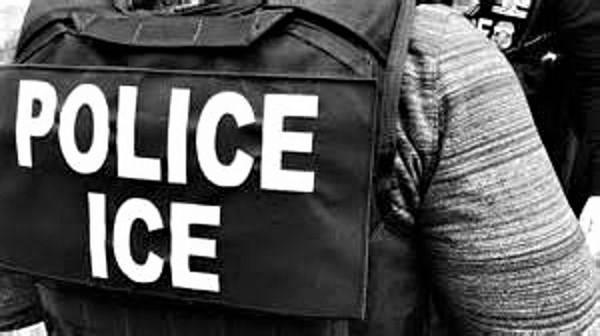ICE raids in California 7-12-2019A