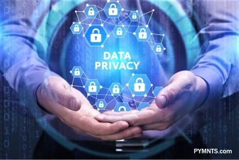 Lock In Privacy